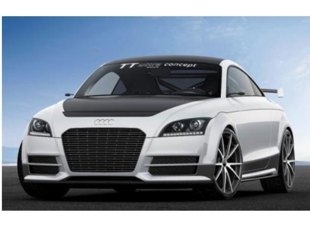 NewsExtra.php?MAKE=Audi&amp;RMI_NO=Gauteng&amp;id=463&amp;Manufacture=Audi&amp;Model=TT